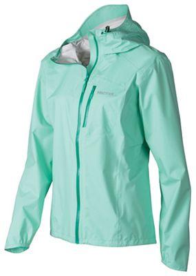 Marmot Women's Essence Jacket