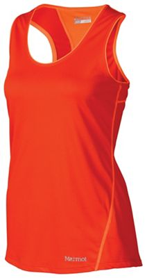 Marmot Women's Essential Tank