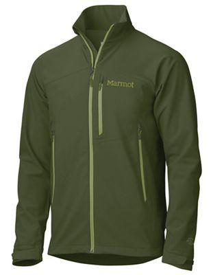 Marmot Men's Estes Jacket