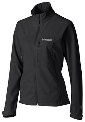 Marmot Women's Estes Jacket