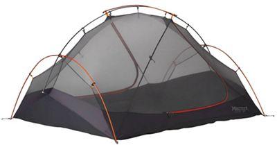 Marmot Fuse 3 Person Tent