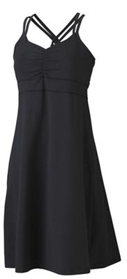Marmot Women's Gwen Dress