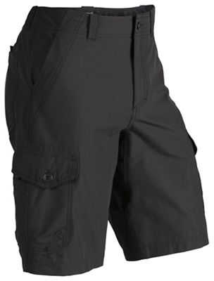 Marmot Men's Hetch Cargo Short