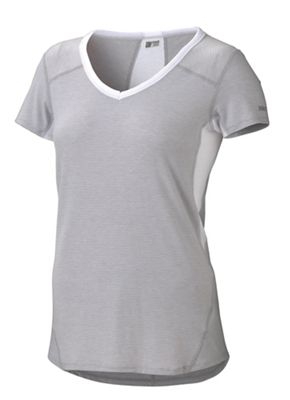 Marmot Women's Julia SS Top