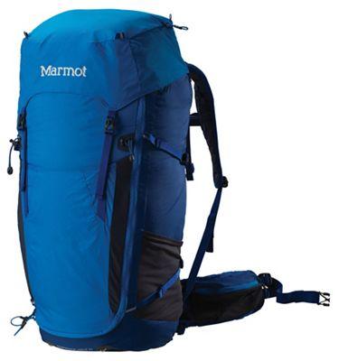 Marmot Kompressor Verve 52 Pack