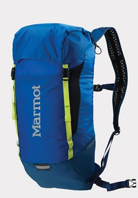 Marmot Kontract 16 Pack
