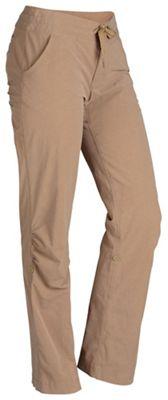 Marmot Women's Leah Pant
