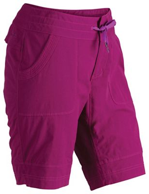 Marmot Women's Leah Short