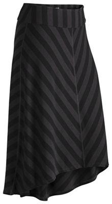 Marmot Women's Lucia Skirt