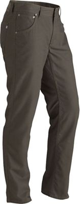 Marmot Men's Matheson Pant