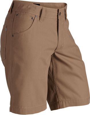 Marmot Men's Matheson Short