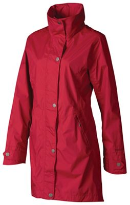 Marmot Women's Mattie Jacket
