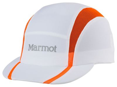 Marmot Women's Night Runner Cap
