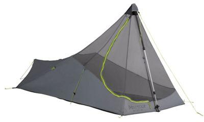 Marmot Nitro 1 Person Tent