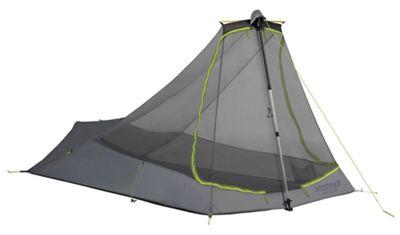 Marmot Nitro 2 Person Tent