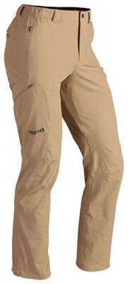 Marmot Men's PCT Pant