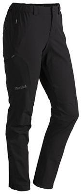 Marmot Women's PCT Pant