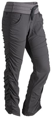 Marmot Women's Shadow Pant