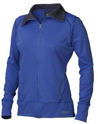 Marmot Women's Spectrum Jacket