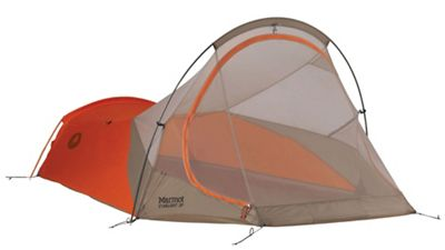 Marmot Starlight 2 Person Tent