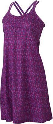 Marmot Women's Taryn Dress