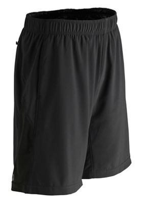 Marmot Men's Transporter Short