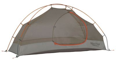 Marmot Tungsten 1P Tent