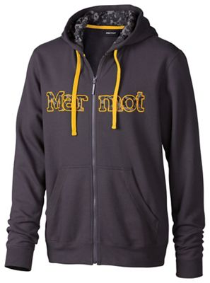 Marmot Men's Westport Hoody