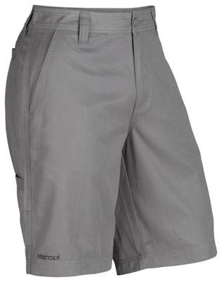 Marmot Men's Wilcox Short
