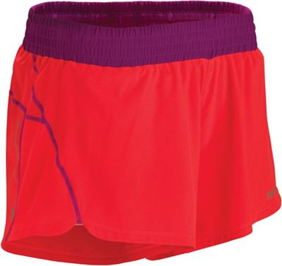 Marmot Women's Zeal Short