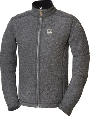 66North Men's Kaldi Sweater