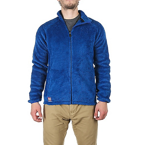 66°North Vik High Loft Jacket