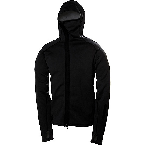 66°North Vik Wind Pro Jacket