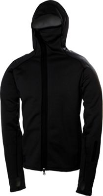 66North Men's Vik Wind Pro Jacket