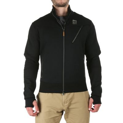 66North Men's Vikur Jacket