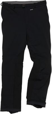 66North Men's Vikur Pant