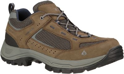 Vasque Men's Breeze 2.0 Low GTX Boot