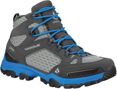 Vasque Men's Inhaler GTX Boot