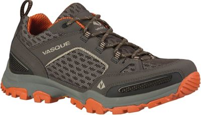 Vasque Men's Inhaler Low Boot