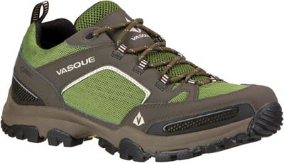 Vasque Men's Inhaler Low GTX Boot