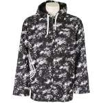 Sessions Front Row Splat Softshell - Men's
