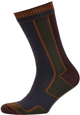 SealSkinz Walking Sock