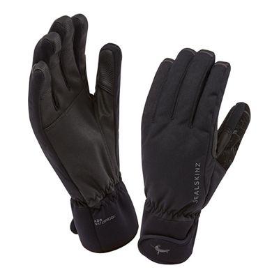 SealSkinz Winter Glove