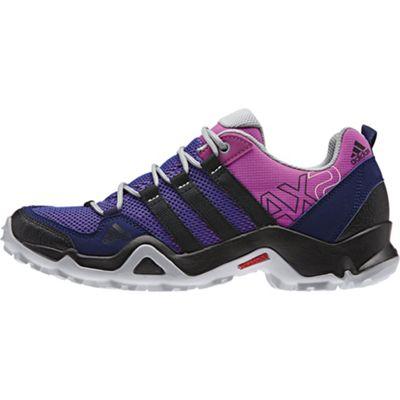 Adidas Women's AX 2 Shoe