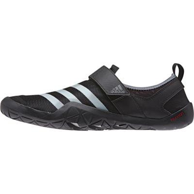 Adidas Men's Climacool Jawpaw CF Shoe