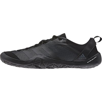 Adidas Men's Climacool Jawpaw Lace Shoe