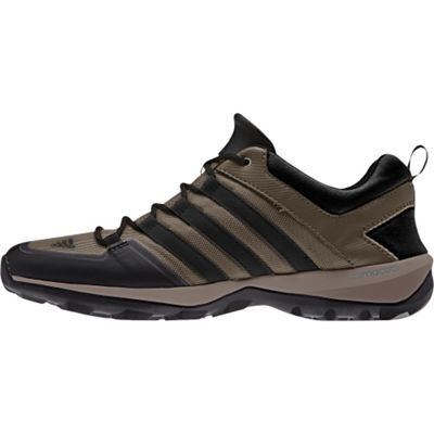 Adidas Men's Daroga Plus Canvas Shoe