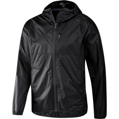 Adidas Men's EDO Light Wind Jacket