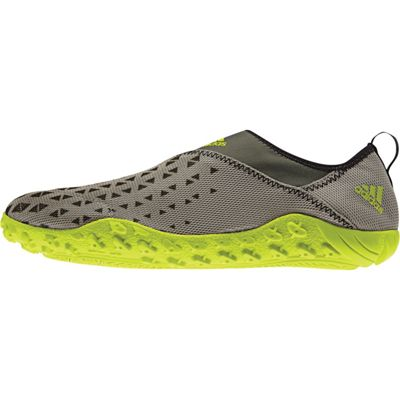 Adidas Men's Kurobe II Shoe