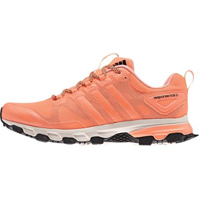 Adidas Women's Response Trail 21 Shoe